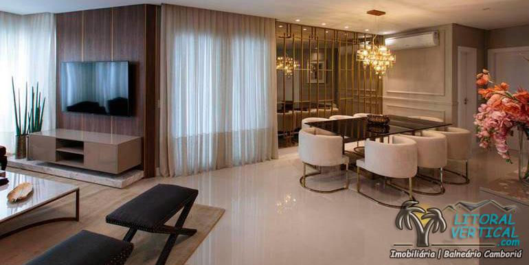 edificio-new-york-apartments-balneario-camboriu-qma407-1
