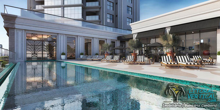 edificio-new-york-apartments-balneario-camboriu-qma407-11