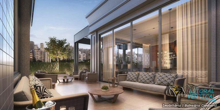 edificio-new-york-apartments-balneario-camboriu-qma407-12