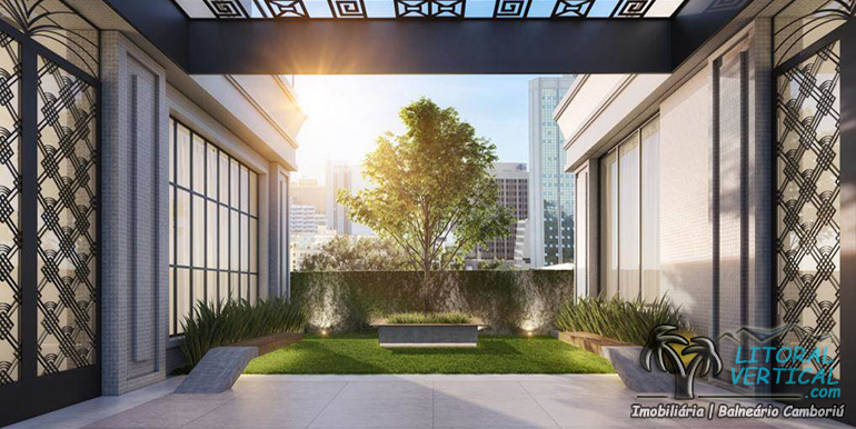 edificio-new-york-apartments-balneario-camboriu-qma407-13
