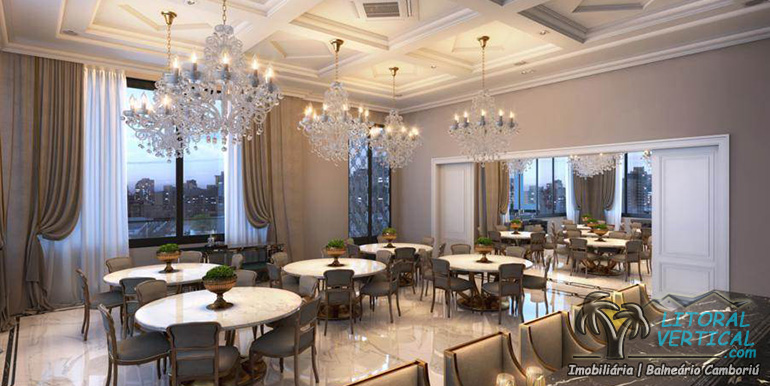 edificio-new-york-apartments-balneario-camboriu-qma407-15