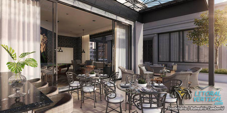 edificio-new-york-apartments-balneario-camboriu-qma407-18