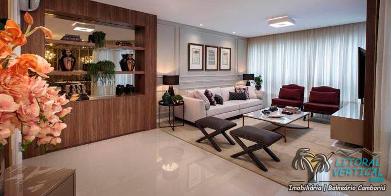 edificio-new-york-apartments-balneario-camboriu-qma407-2