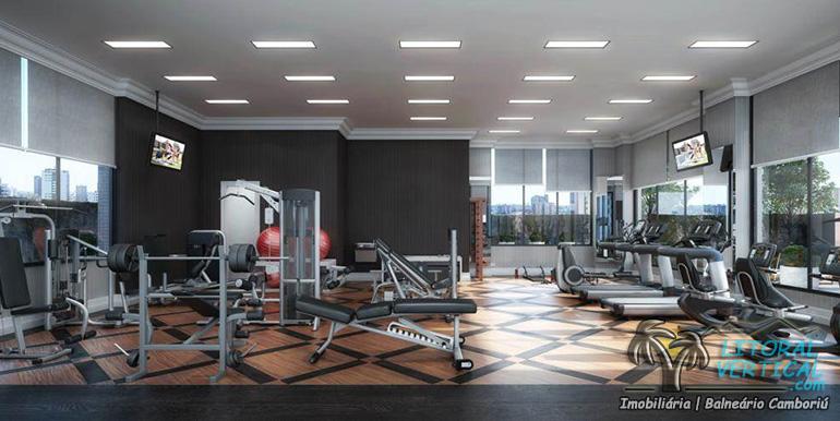 edificio-new-york-apartments-balneario-camboriu-qma407-21