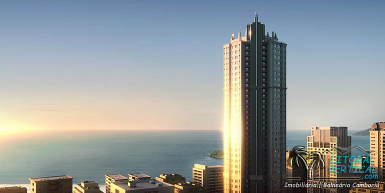 edificio-new-york-apartments-balneario-camboriu-qma407-3