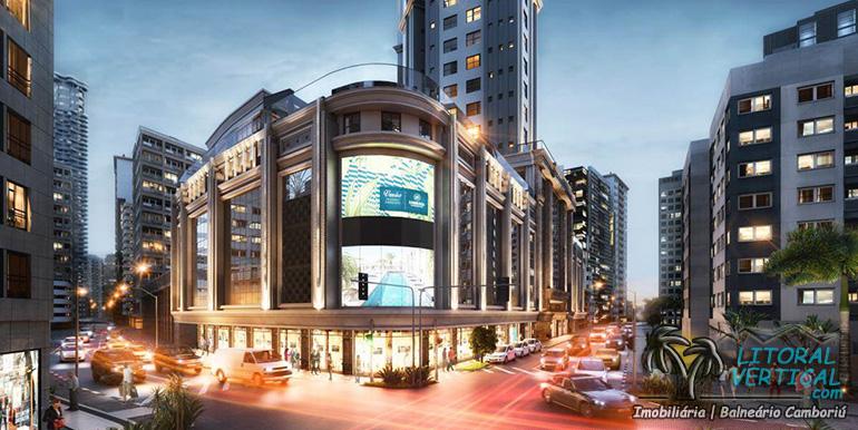 edificio-new-york-apartments-balneario-camboriu-qma407-4