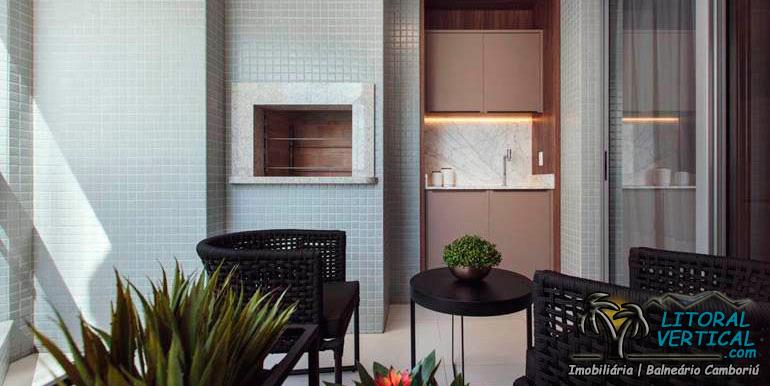 edificio-new-york-apartments-balneario-camboriu-qma407-5
