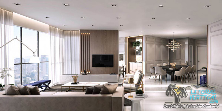 edificio-new-york-apartments-balneario-camboriu-qma407-6