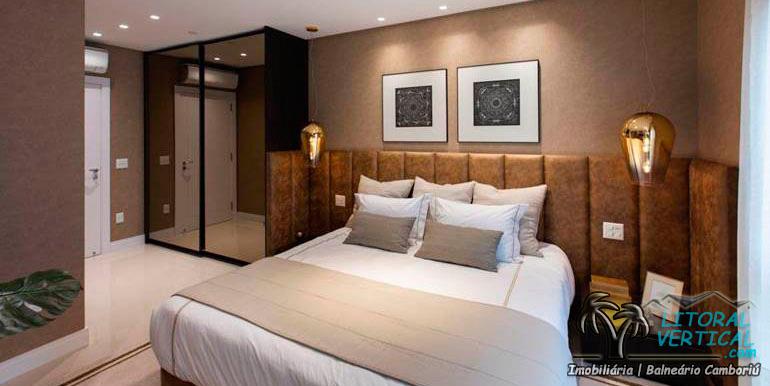 edificio-new-york-apartments-balneario-camboriu-qma407-7