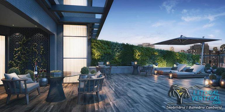 edificio-new-york-apartments-balneario-camboriu-qma407-8