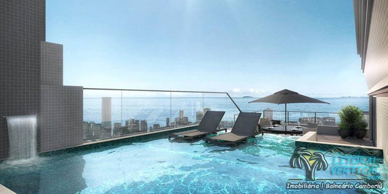 edificio-new-york-apartments-balneario-camboriu-qma407-9