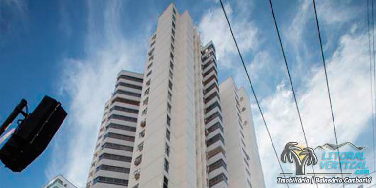 Edifício Cepar
