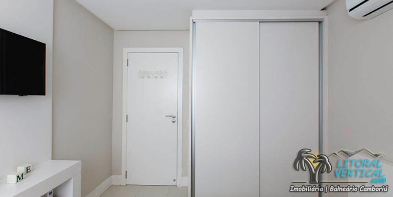 edificio-cepar-balneario-camboriu-qma264-19