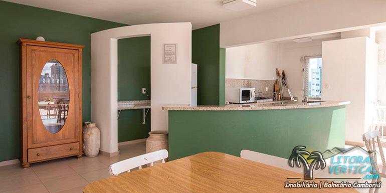 edificio-cepar-balneario-camboriu-qma3315-10