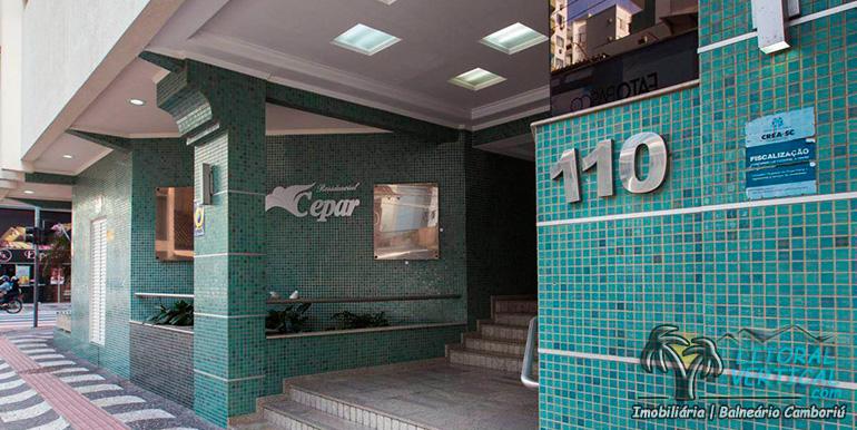 edificio-cepar-balneario-camboriu-qma3315-3