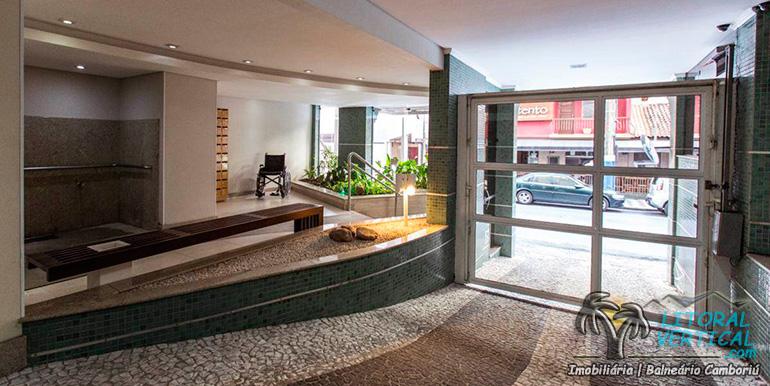 edificio-cepar-balneario-camboriu-qma3315-6