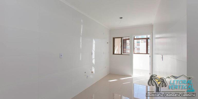 edificio-ruth-de-sa-balneario-camboriu-qma339-16