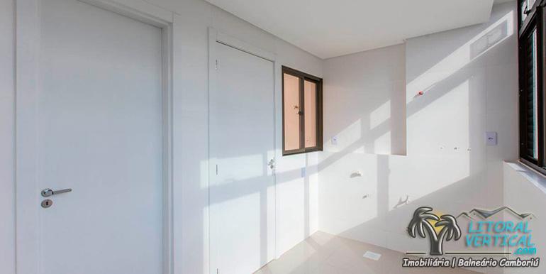 edificio-ruth-de-sa-balneario-camboriu-qma339-17
