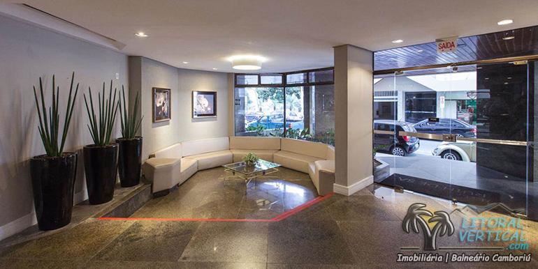 edificio-ruth-de-sa-balneario-camboriu-qma339-2