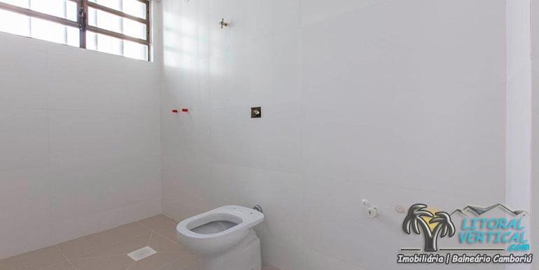 edificio-ruth-de-sa-balneario-camboriu-qma339-22