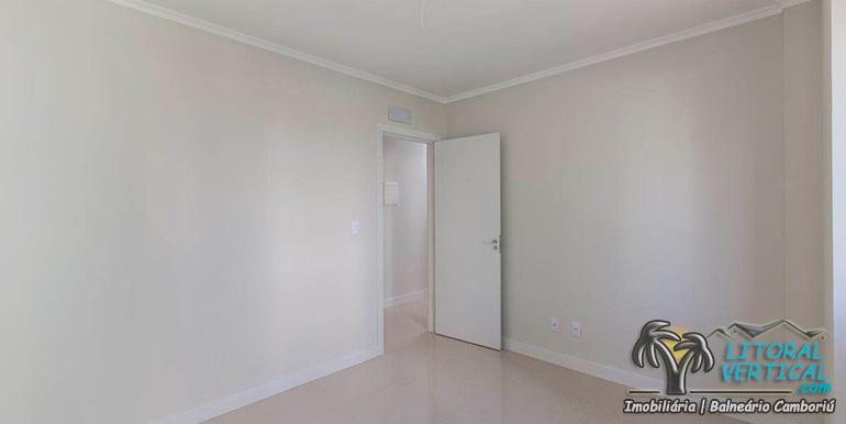 edificio-ruth-de-sa-balneario-camboriu-qma339-25