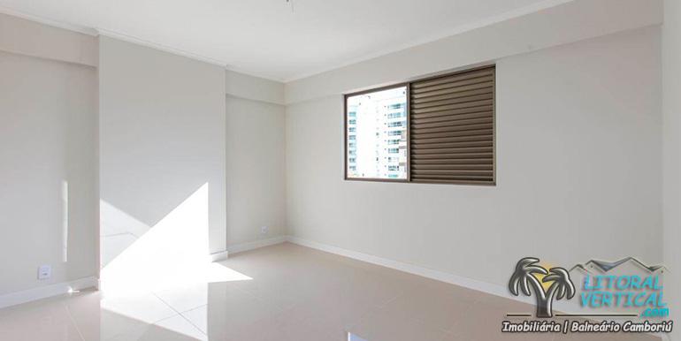 edificio-ruth-de-sa-balneario-camboriu-qma339-26