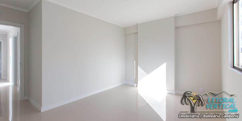 edificio-ruth-de-sa-balneario-camboriu-qma339-27