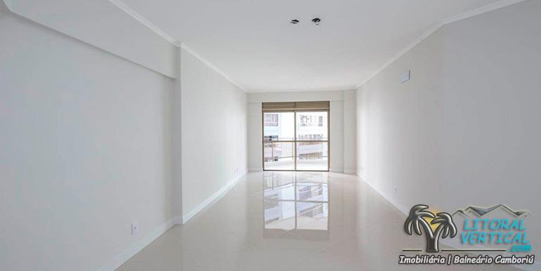edificio-ruth-de-sa-balneario-camboriu-qma339-7