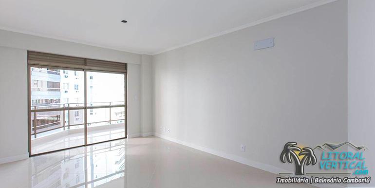 edificio-ruth-de-sa-balneario-camboriu-qma339-8