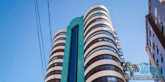 Edifício Sethi I