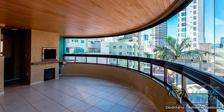 edificio-sethi-i-balneario-camboriu-sqa3413-2