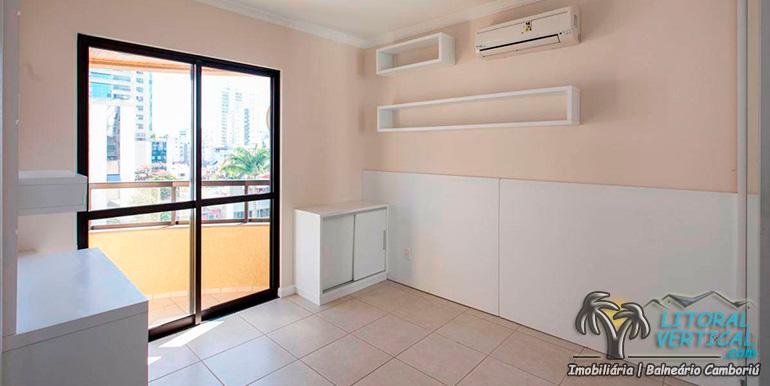 edificio-sethi-i-balneario-camboriu-sqa3413-21