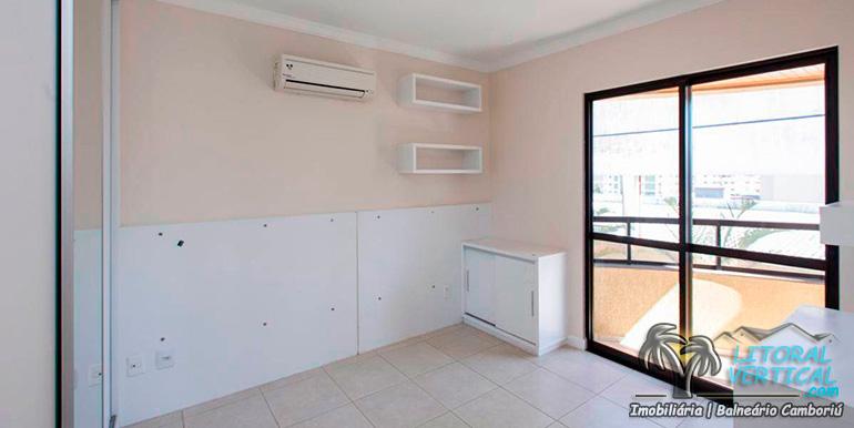 edificio-sethi-i-balneario-camboriu-sqa3413-24