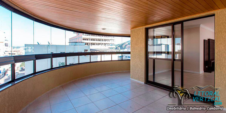 edificio-sethi-i-balneario-camboriu-sqa3413-5