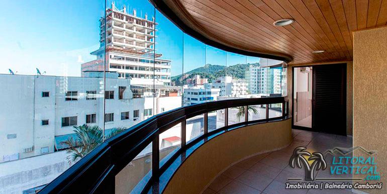 edificio-sethi-i-balneario-camboriu-sqa3413-6