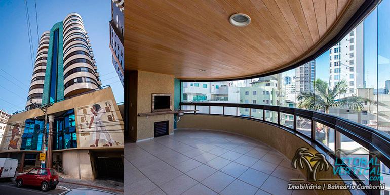 edificio-sethi-i-balneario-camboriu-sqa3413-principal