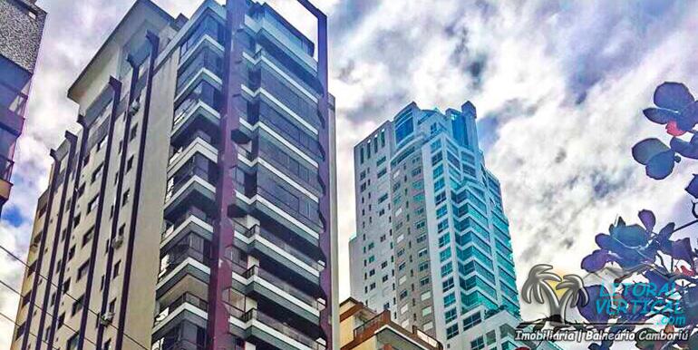edificio-torre-do-sol-balneario-camboriu-fma3103-1