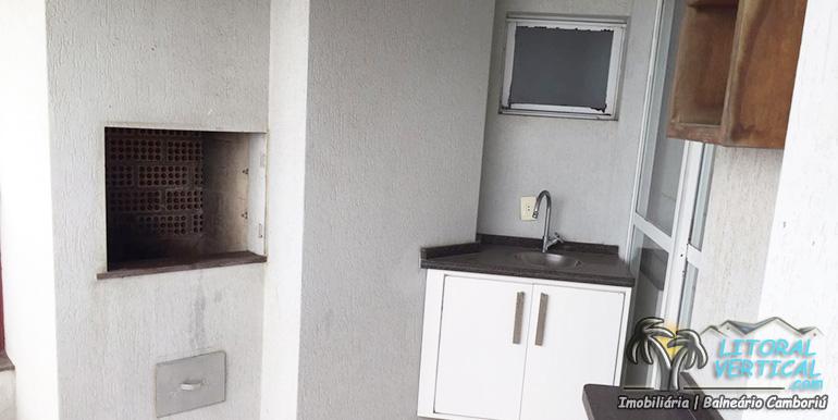 edificio-torre-do-sol-balneario-camboriu-fma3103-7