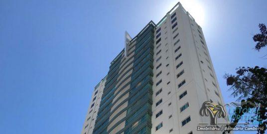 Edifício Ilha D`Montserrat