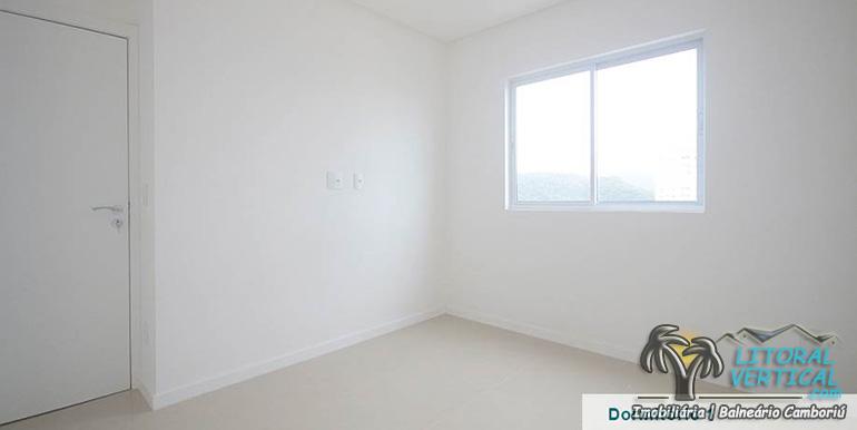 edificio-ilha-de-montserrat-balneario-camboriu-sqa473-10