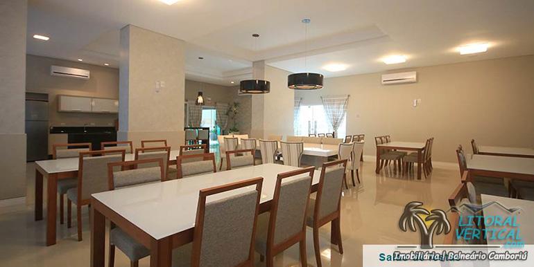edificio-ilha-de-montserrat-balneario-camboriu-sqa473-15