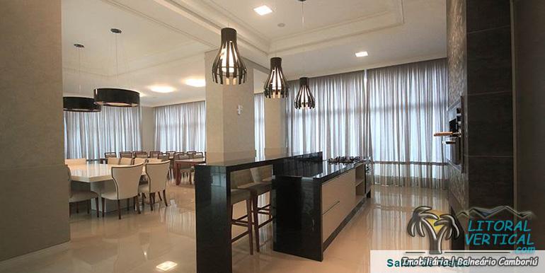 edificio-ilha-de-montserrat-balneario-camboriu-sqa473-16