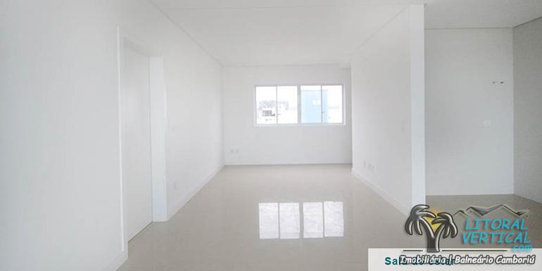edificio-ilha-de-montserrat-balneario-camboriu-sqa473-3
