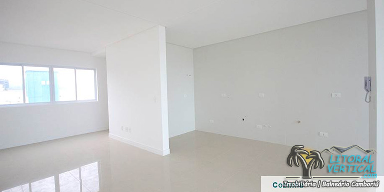 edificio-ilha-de-montserrat-balneario-camboriu-sqa473-4