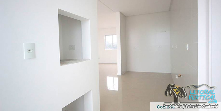 edificio-ilha-de-montserrat-balneario-camboriu-sqa473-5