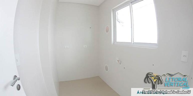 edificio-ilha-de-montserrat-balneario-camboriu-sqa473-6