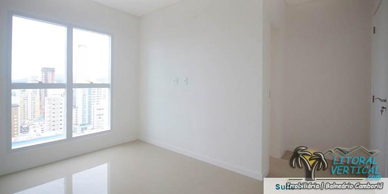 edificio-ilha-de-montserrat-balneario-camboriu-sqa473-7