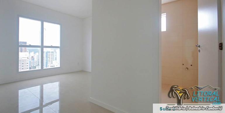 edificio-ilha-de-montserrat-balneario-camboriu-sqa473-8
