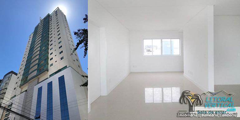 edificio-ilha-de-montserrat-balneario-camboriu-sqa473-principal