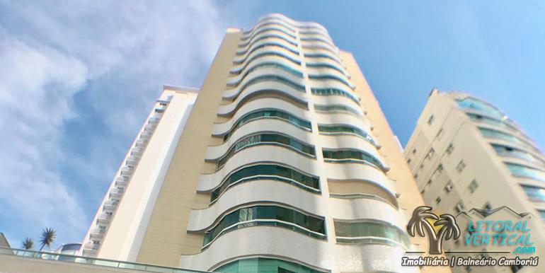 edificio-le-blanc-balneario-camboriu-sqa3423-1